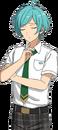 (Conserving Night) Kanata Shinkai Full Render