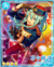 (Eccentric Tune) Wataru Hibiki