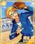 (Reliable Play Ball) Makoto Yuuki