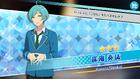 (Soy Sauce) Kanata Shinkai Scout CG