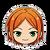 Hinata Head