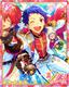 (Glittering Star) Shin Ichijo Bloomed