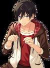 (Trust and Appreciation) Hokuto Hidaka Full Render