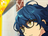 (Wise Thief) Tsumugi Aoba
