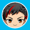 Tetora Nagumo Circle Icon