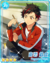 (Friendship Painter) Tetora Nagumo