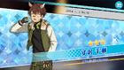 (Searching Fawn) Chiaki Morisawa Scout CG