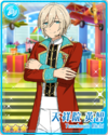 (Toy Prince) Eichi Tenshouin