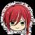 Natsume Head