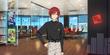 Natsume Sakasaki ES Casual (Spring-Summer) Outfit