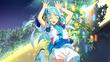 (Persevering) Hajime Shino CG2