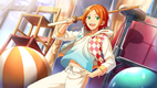(Support Clown) Yuta Aoi CG
