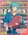 (Fun in the Water) Kanata Shinkai Bloomed