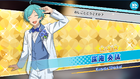 (Happy Bridal) Kanata Shinkai Scout CG