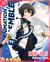 (Knights' Intellect) Ritsu Sakuma