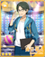 (Side Support) Keito Hasumi