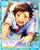 (Sports Festival Decision) Tetora Nagumo