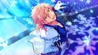 (Holy Black) Kaoru Hakaze CG2