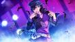 (Recollection of Mundane Days) Rei Sakuma CG2