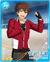 (SS Cheering) Chiaki Morisawa