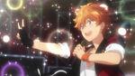 Ensemble Stars Anime EP4 Screencap 4