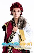 Kuro Stage Play Official