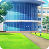 Nazuna's University