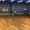 Performing Studio