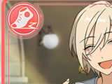 (Observation and Doctor) Eichi Tenshouin