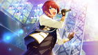 (Perfect Conduct) Tsukasa Suou CG2