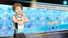(Contract) Mitsuru Tenma Scout CG