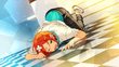 (Leaping Vigor) Yuta Aoi CG