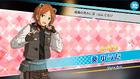 (Strolling Ferret) Yuta Aoi Scout CG