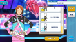 Hinata Aoi Repayment Festival Outfit