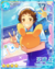 (Shining Rabbits) Mitsuru Tenma