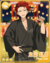 (Summer Festival Attractions) Kuro Kiryu