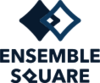 Ensemble Square Logo