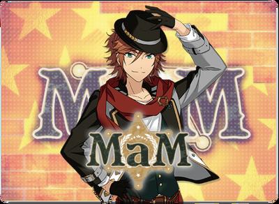 MaM Unit