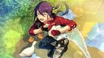(Showdown with Friend) Souma Kanzaki CG