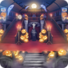 Halloween Party Venue (Trickstar)