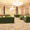 Hotel (Lobby)