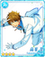 (3rd Anniversary) Midori Takamine