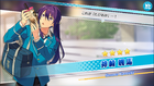 (Moonlit Doctor) Souma Kanzaki Scout CG