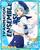 (Ra*bits' Serenity) Hajime Shino