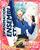 (RYUSEITAI's Healing) Kanata Shinkai
