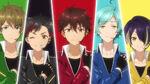 Ensemble Stars Anime EP13 Screencap 4