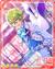 (Jade Revelation) Hiyori Tomoe