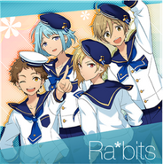 Rabbits Unit Album