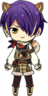 https://vignette.wikia.nocookie.net/ensemble-stars/images/e/ec/Shinobu_Sengoku_Forest_Squirrel_Outfit_chibi.png/revision/latest/scale-to-width-down/69?cb=20181030071535.png
