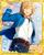 (A Young Lady's Butler) Kaoru Hakaze